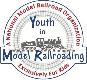 YMR logo