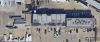 Frisco-Freight-House-2005-Aerial.png